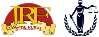 Rede Rural – Imóveis Rurais | Perícias
