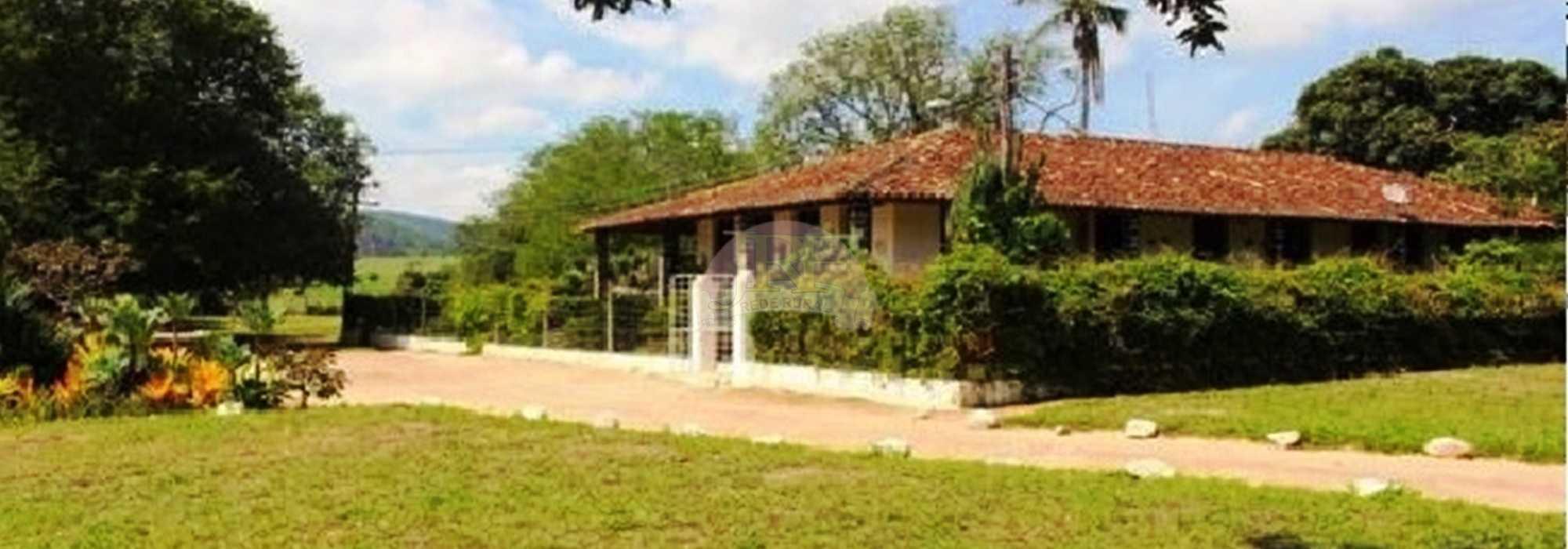 Fazenda – Rio Pardo