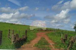Fazenda – Venda – VT – 1.126